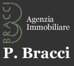 Immobiliare Bracci